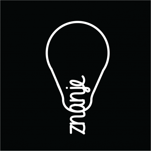 Znanje.biz logo